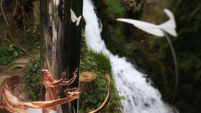 anamorphic-sculpture-jonty-hurtwitz-2