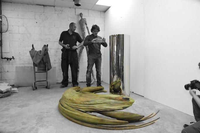 anamorphic-sculpture-jonty-hurtwitz-5