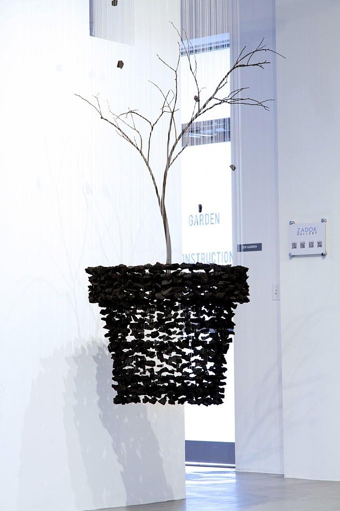 art-seon-ghi-bahk-09