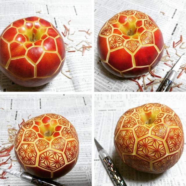 fruit-art-gaku-1