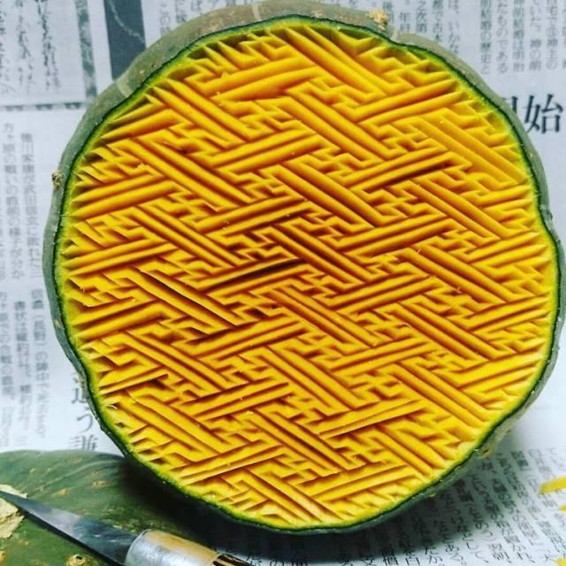 gaku-fruit-art-3