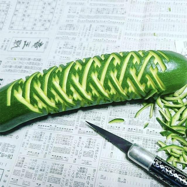 gaku-fruit-art-4-1