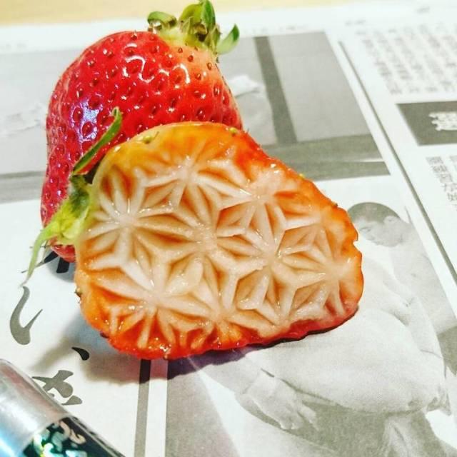 gaku-fruit-art-6