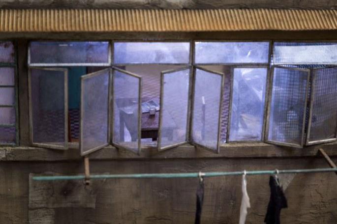 w_miniature-urban-architecture-joshua-smith-3