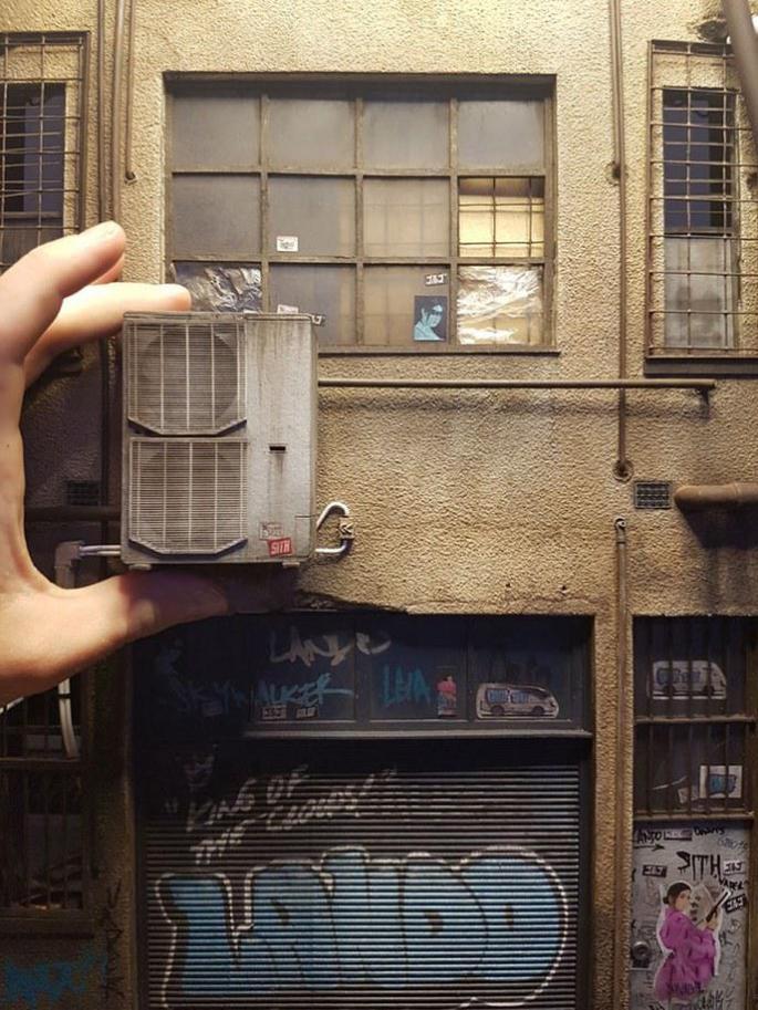 w_miniature-urban-architecture-joshua-smith-38
