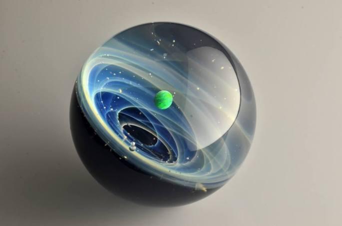 0e08b-planets-11