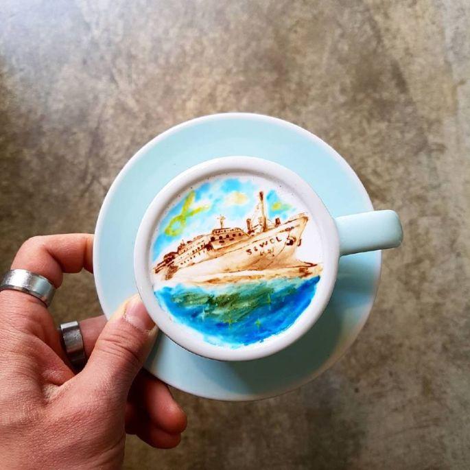 15800364_korean-barista-turns-cups-of-coffee-into_t8ecc9703