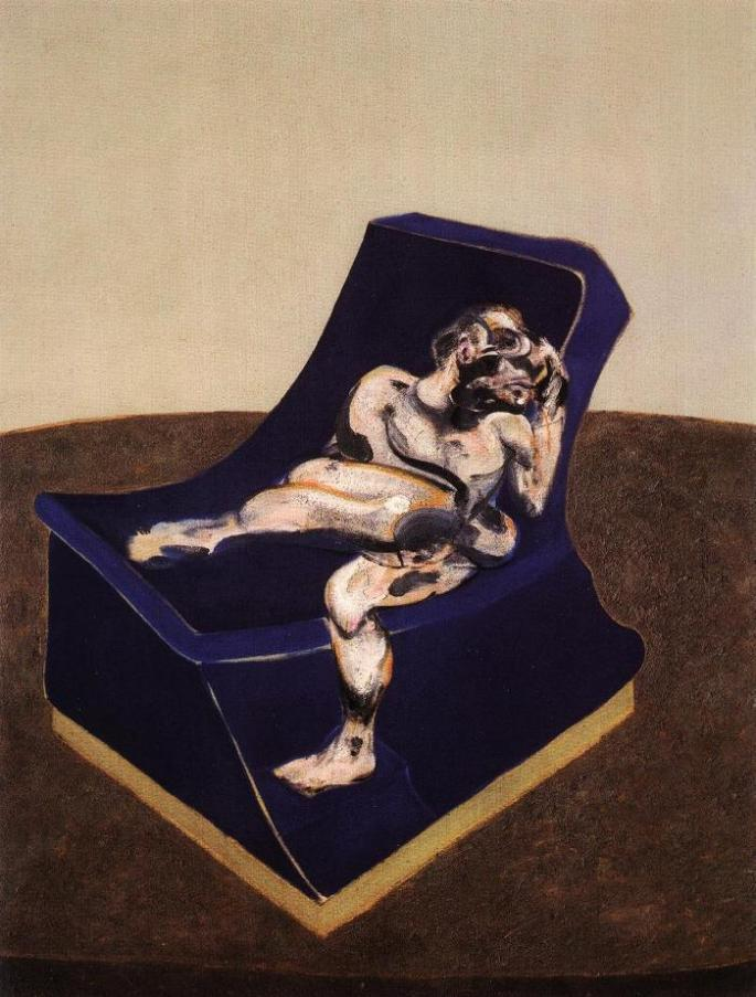 1964-Francis-Bacon-Three-figures-in-a-room-center