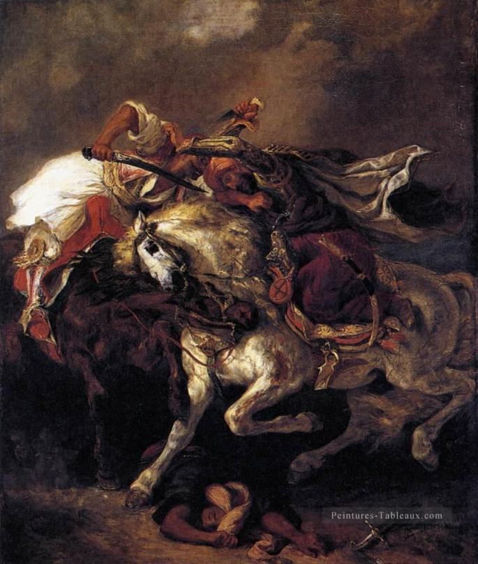 6-Combat-of-the-Giaour-and-the-Pasha-Romantic-Eugene-Delacroix.jpg