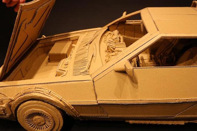 amazon-cardboard-box-artist-monami-ohno-2
