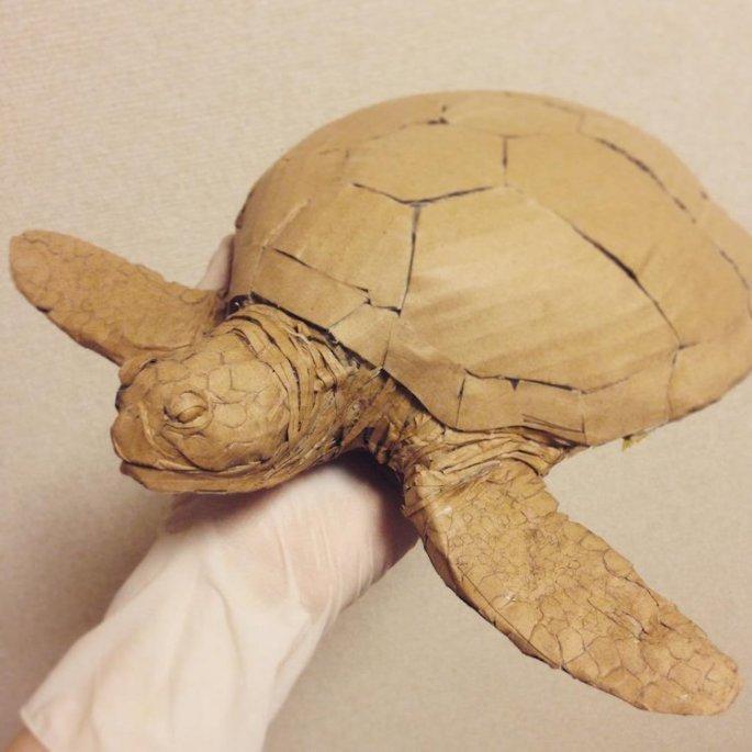 amazon-cardboard-box-artist-monami-ohno-japan-14