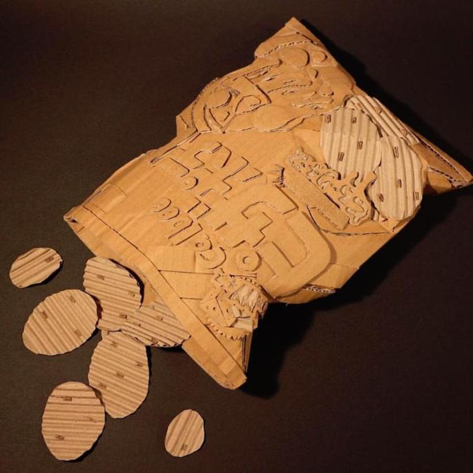 amazon-cardboard-box-artist-monami-ohno-japan-19