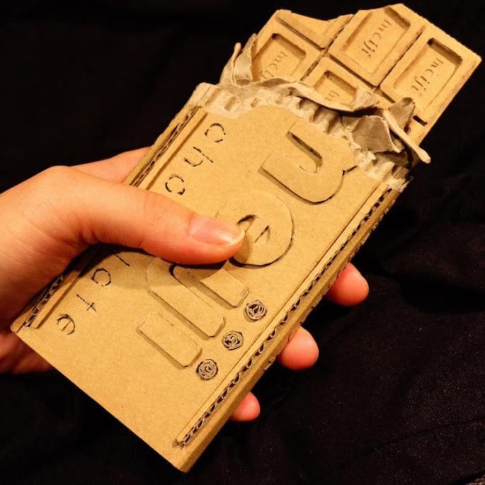 amazon-cardboard-box-artist-monami-ohno-japan-20