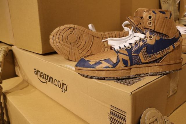 amazon-cardboard-box-artist-monami-ohno-japan-22
