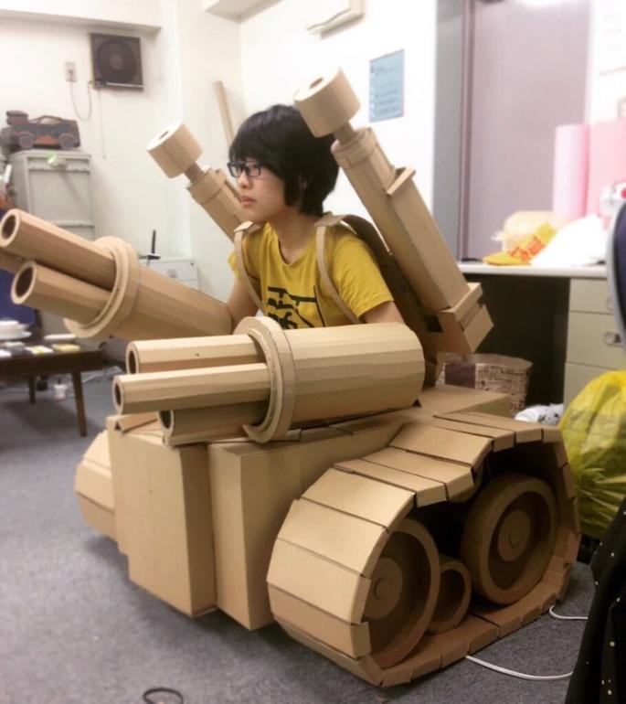 amazon-cardboard-box-artist-monami-ohno-japan-8