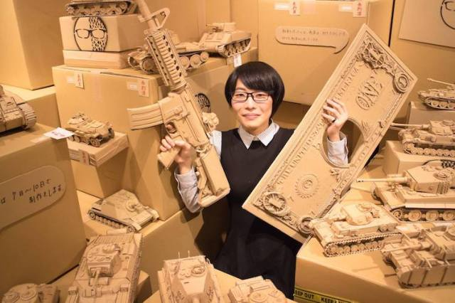 amazon-cardboard-box-artist-monami-ohno-japan-9