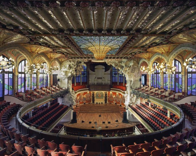 beautiful-opera-houses-12
