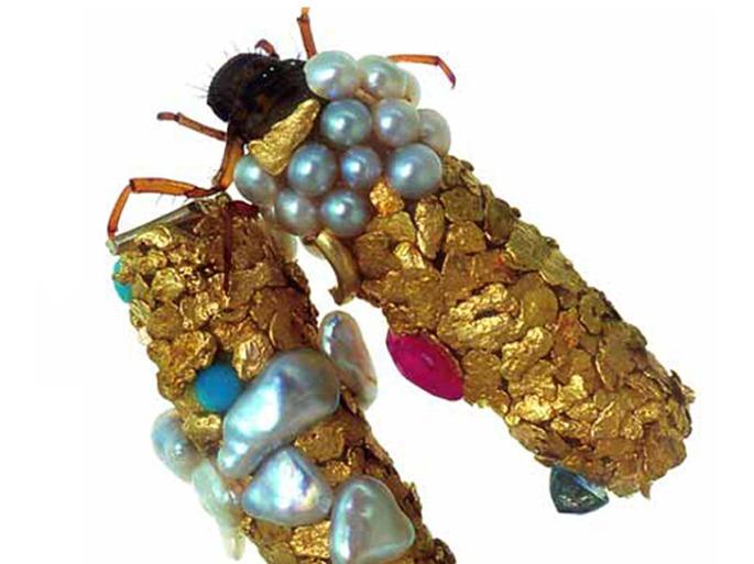 caddisfly-jewelry-1
