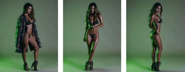 Chameleon_Model_Johanna_Gomez_Captured_in_a_New_Set_by_Martin_Murillo_2016_06-768x300