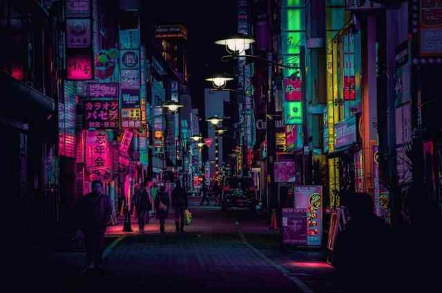 City%u2019s-Neon-Glow-Streets-Nightlife-Captured-By-Liam-Wong-Akasaka-Nights-01-1200x798