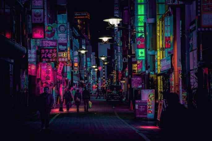 City%u2019s-Neon-Glow-Streets-Nightlife-Captured-By-Liam-Wong-Akasaka-Nights-01-1200x798