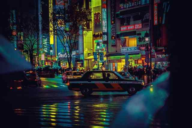 City%u2019s-Neon-Glow-Streets-Nightlife-Captured-By-Liam-Wong-Shibuya-Nights-03