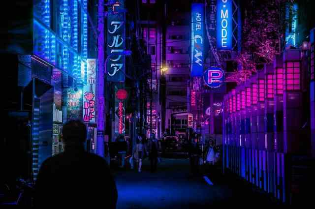 City%u2019s-Neon-Glow-Streets-Nightlife-Captured-By-Liam-Wong-Shinjuku-Nights-01