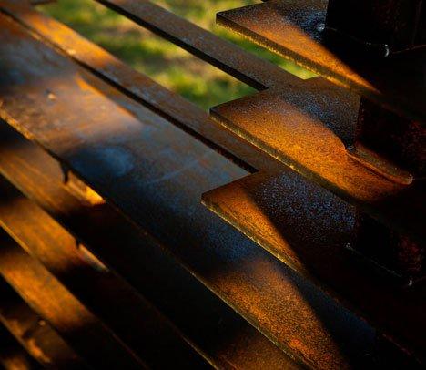dezeen_Reading-between-the-Lines-by-Gijs-Van-Vaerenbergh_03