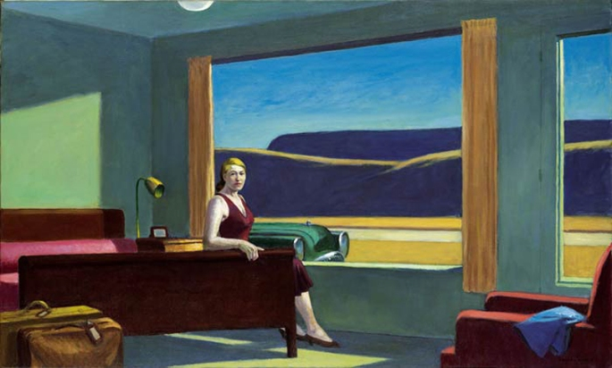 edward-hopper-western-motel1