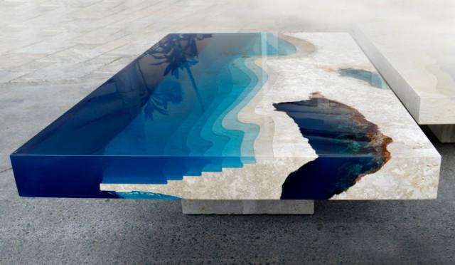 exquisite-lagoon-tables-alexandre-chapelin-1