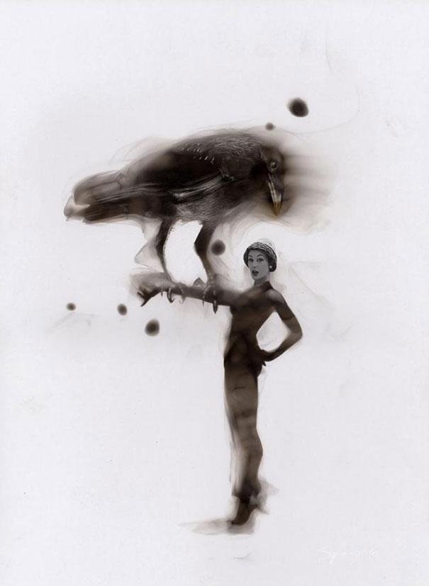 fire-paintings-soot-art-steve-spazuk-21