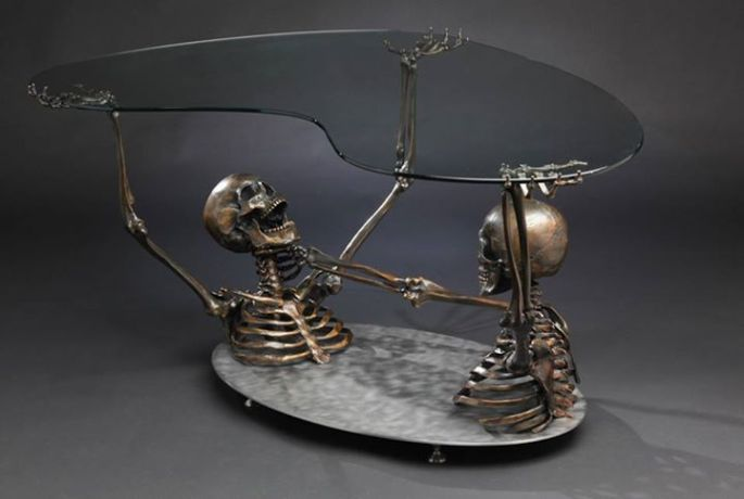 Full-Throttle-A-Skeleton-Coffee-Table-by-Skelemental-02