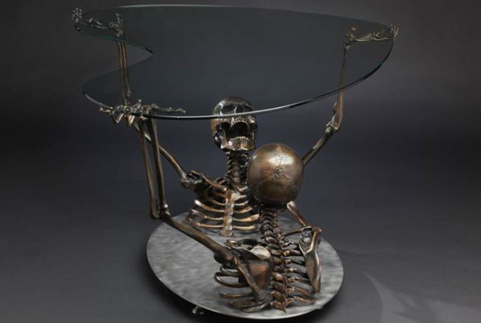 Full-Throttle-A-Skeleton-Coffee-Table-by-Skelemental-03