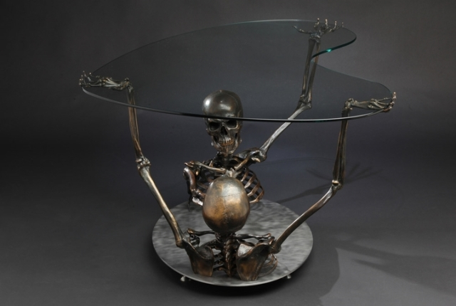Full-Throttle-A-Skeleton-Coffee-Table-by-Skelemental