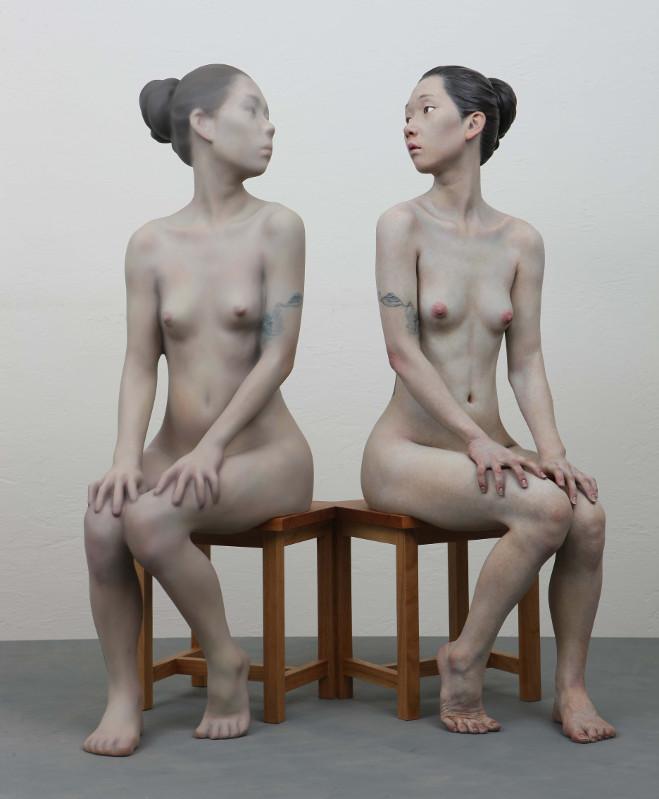 galerie-albert-benamou-choi-xooang-reflection_large