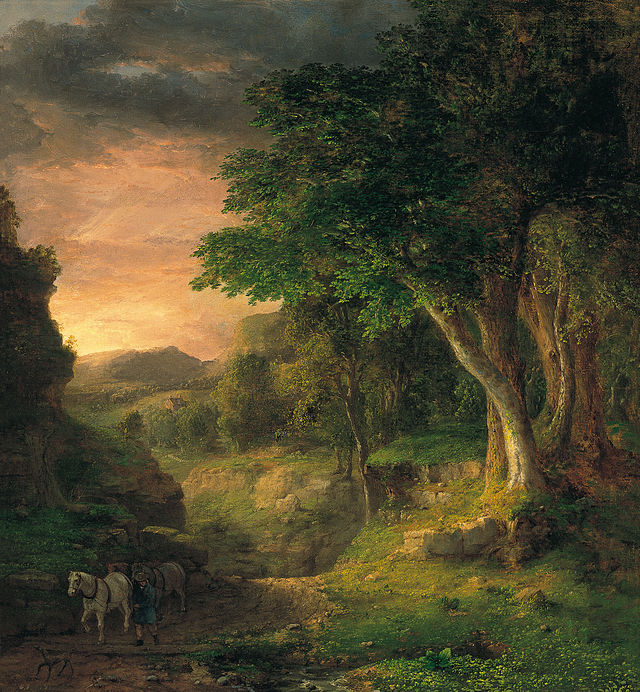 george-inness-in-the-berkshires-1850
