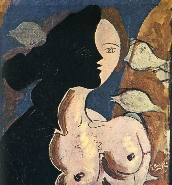 Georges Braque Tutt'Art@ (109).jpg