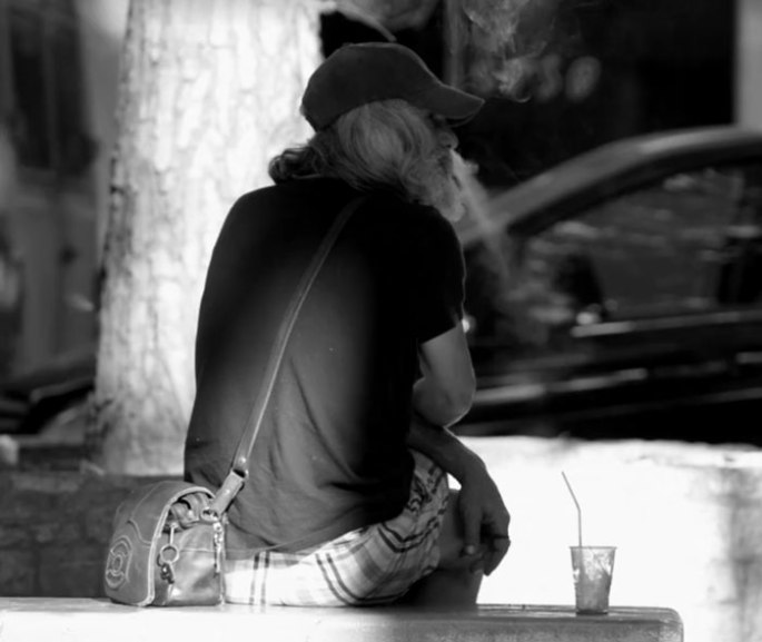 homeless-man-transformation-jose-antonio-1-1