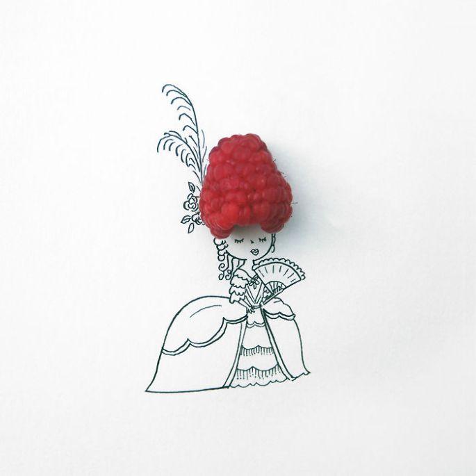 I-create-hundreds-of-miniature-drawings-around-tiny-objects-57b74e44925ba__700