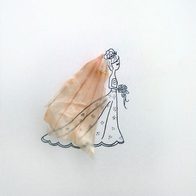 I-created-hundreds-of-witty-miniature-drawings-around-tiny-everyday-objects-57b7b6a49c973__700