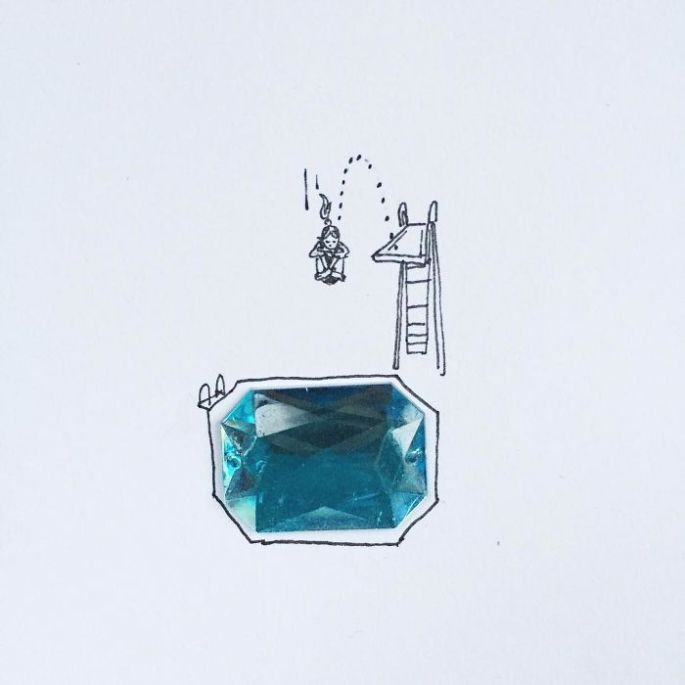 I-created-hundreds-of-witty-miniature-drawings-around-tiny-everyday-objects-57baad7f5a832__700