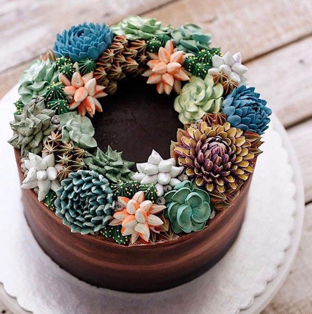 ivenoven-succulent-cakes-1