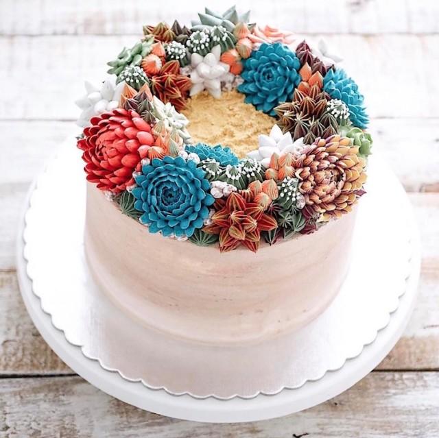 ivenoven-succulent-cakes-10
