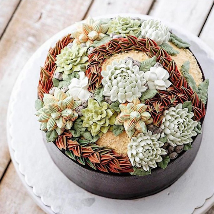 ivenoven-succulent-cakes-14