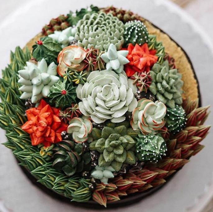 ivenoven-succulent-cakes-15