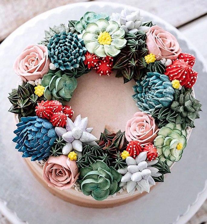 ivenoven-succulent-cakes-2