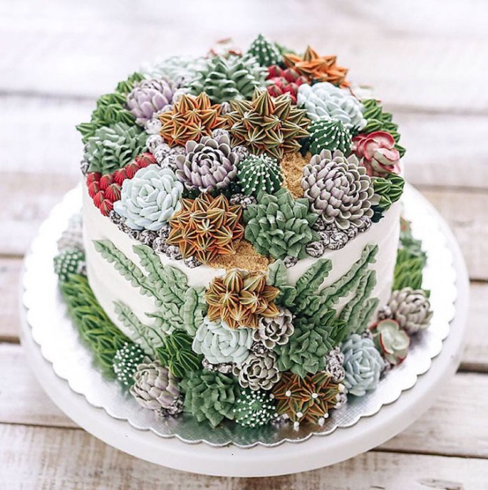 ivenoven-succulent-cakes-3