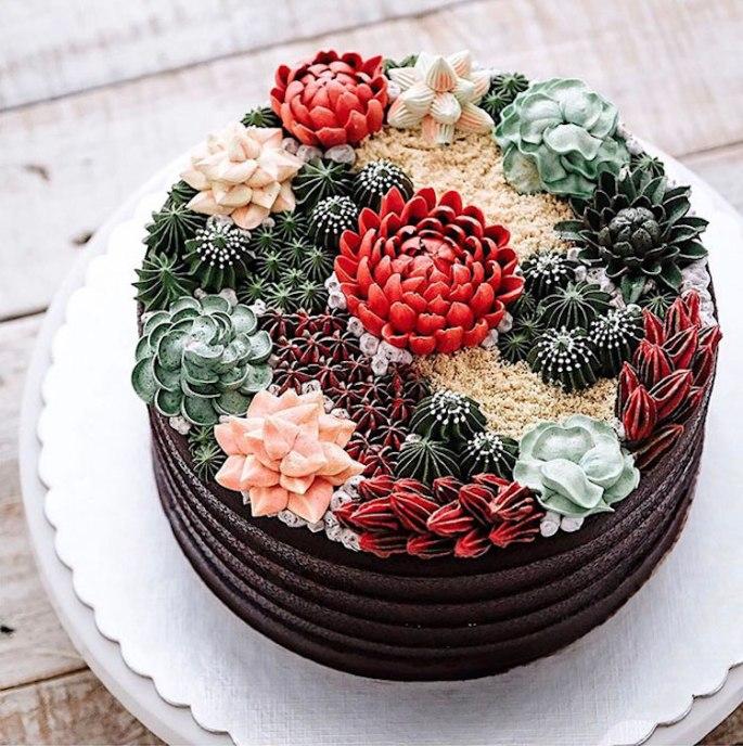 ivenoven-succulent-cakes-6
