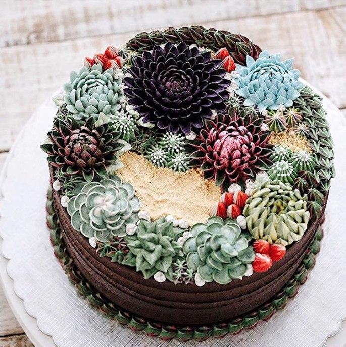 ivenoven-succulent-cakes-7