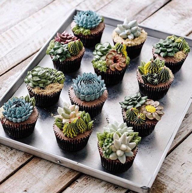 ivenoven-succulent-cakes-8